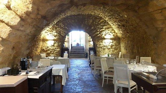 immagine Incipit Restaurant In Vibo valentia