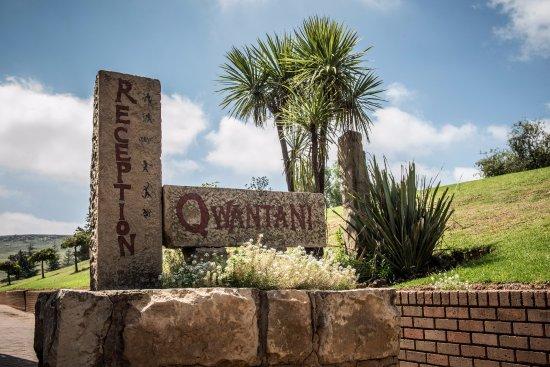 Landscape - Picture of Qwantani, Harrismith - Tripadvisor