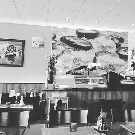 dodo sushi dresden