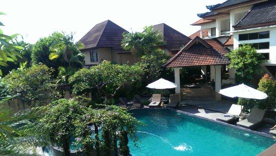 Sri Phala Resort & Villa: IMAG3086_large.jpg