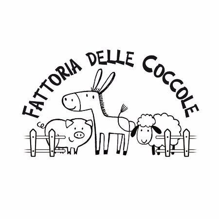 Appiano Gentile, Ιταλία: Fattoria delle Coccole.