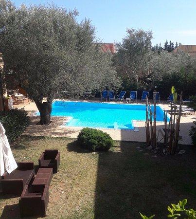 Foto de Residence Villa Andrea