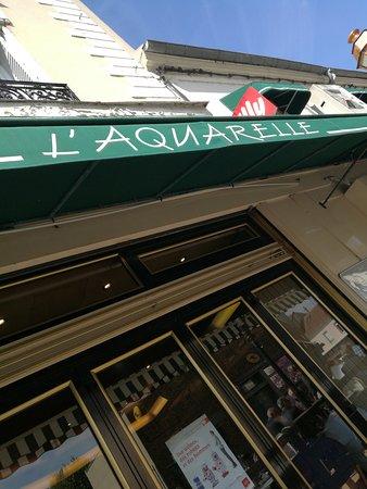 Orsay, France: TA_IMG_20170424_124838_large.jpg
