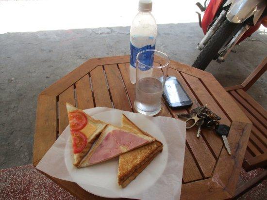 sandwich doetinchem