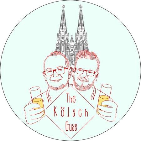 The Koelsch Guys