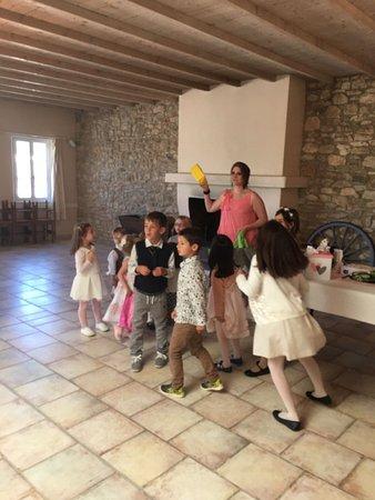 Villes-sur-Auzon, France: IMG-20170423-WA0042_large.jpg