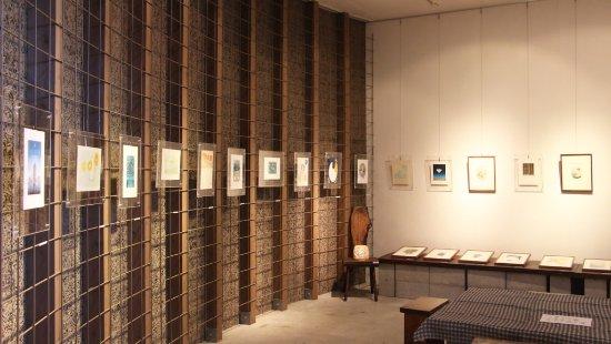 Hiro Art Gallery