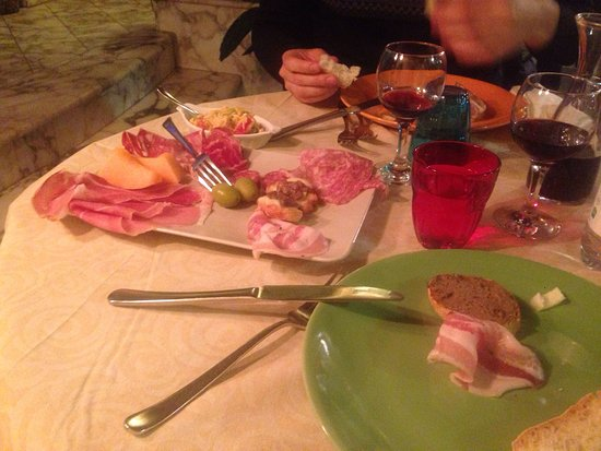 Osteria Dei Ghiotti : photo2.jpg