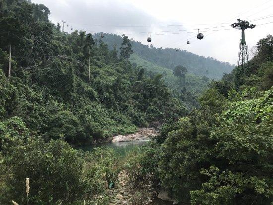 Ba Na Hills: photo7.jpg