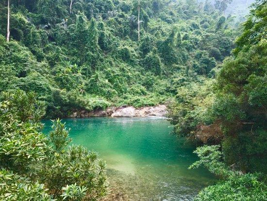 Ba Na Hills: photo8.jpg