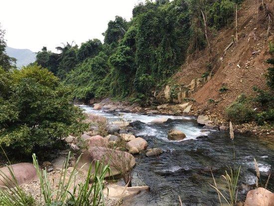 Ba Na Hills: photo9.jpg