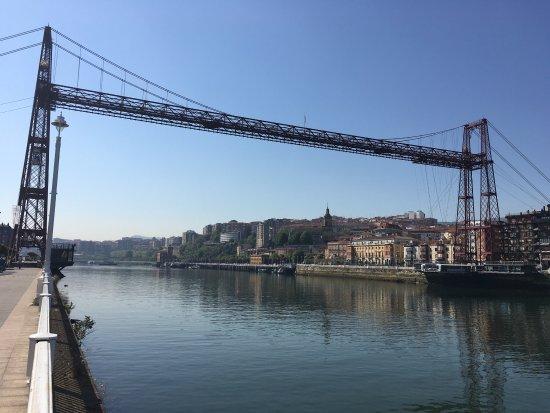 Province of Vizcaya, Spanyol: photo2.jpg