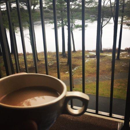 Woodloch Pines Resort: photo0.jpg
