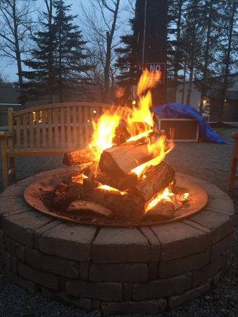 Woodloch Pines Resort: photo1.jpg