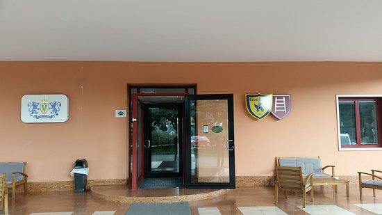 Hotel Veronello: IMG-20170423-WA0004_large.jpg