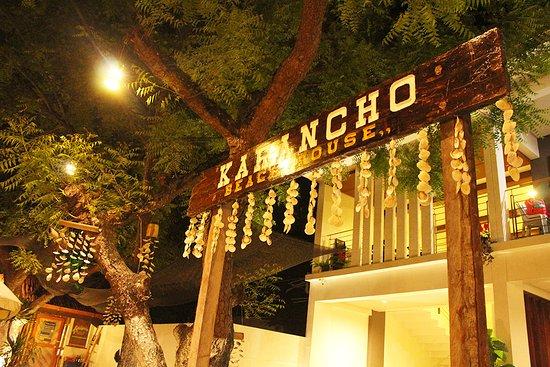 Picture of Karancho Beach Resort Lapu Lapu TripAdvisor
