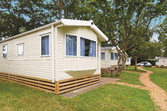 Sandy Balls Holiday Village Fordingbridge Campground Reviews Photos Price Comparison