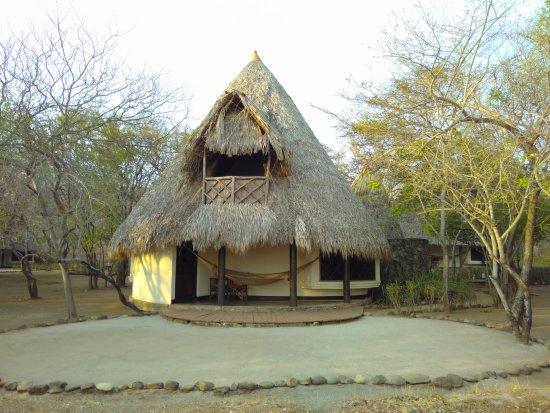 Tola, Nicaragua: IMG_20170420_200541_large.jpg