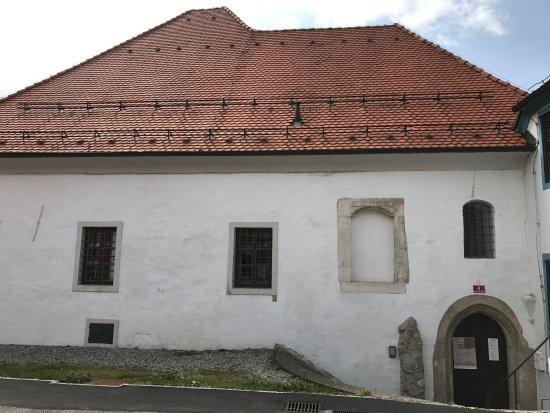 Sinagoga Maribor : photo0.jpg