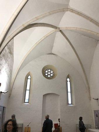 Sinagoga Maribor : photo1.jpg
