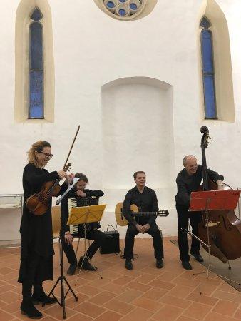 Sinagoga Maribor : photo2.jpg
