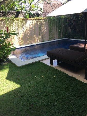 Bali Yubi Villa: photo2.jpg