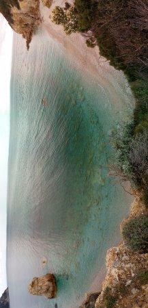 Spiaggia di Sansone : P_20170424_103727_PN_large.jpg