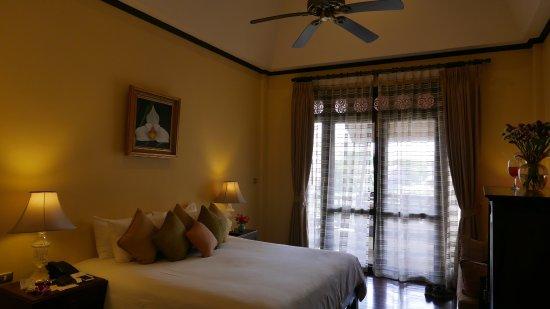 Puripunn Baby Grand Boutique Hotel: photo1.jpg