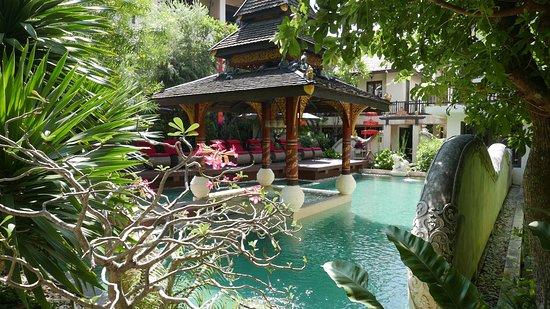 Puripunn Baby Grand Boutique Hotel: photo6.jpg