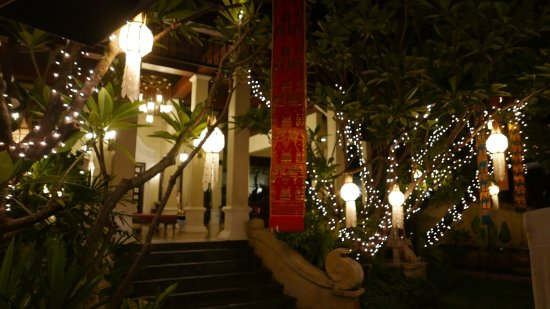 Puripunn Baby Grand Boutique Hotel: photo9.jpg