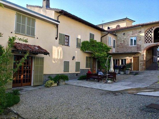 Vignale Monferrato Photo