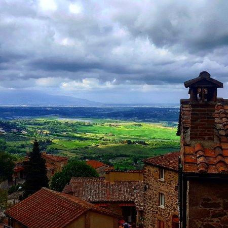 Chianni, Italia: IMG_20170422_170142_568_large.jpg