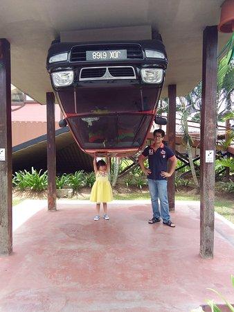 Tamparuli, Malaysia: IMG_20170424_122936_large.jpg
