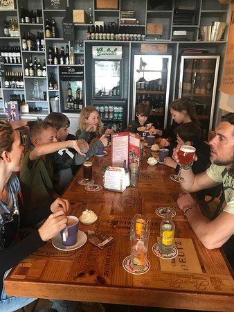 Wijk aan Zee, Holandia: Sonnevanck
