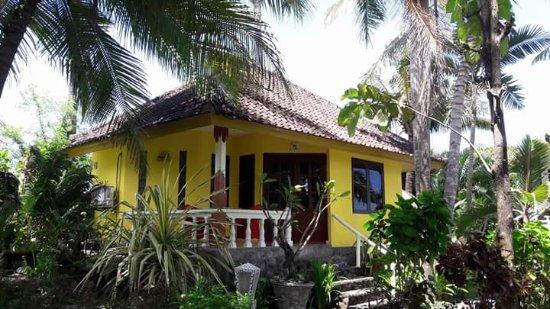 Villa Arjuna: FB_IMG_1493020400840_large.jpg