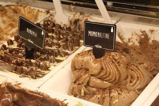 Momo Gelato: photo3.jpg