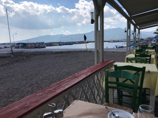 Skala Kallonis, Hellas: photo2.jpg