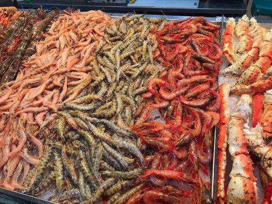 Mercado Municipal Nuestra Senora de Africa : photo3.jpg