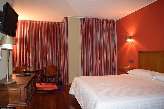 Foto de Hotel El Sella