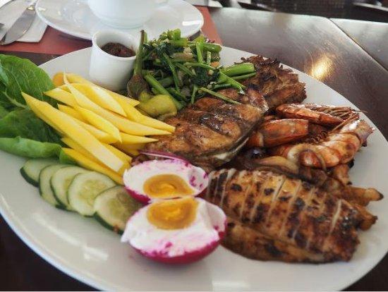 Nasugbu Food Guide 10 Must Eat Restaurants Street Food
