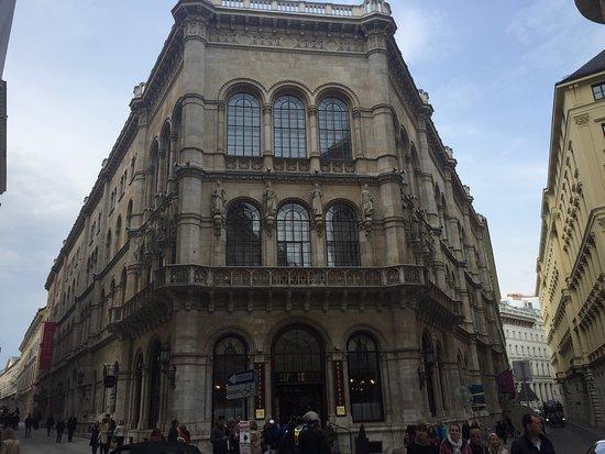 Historic Center of Vienna: photo3.jpg