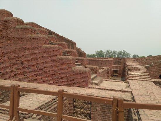 Nalanda餐館