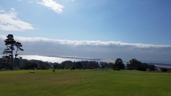 Morro Bay Golf Course: 20161023_142351_large.jpg