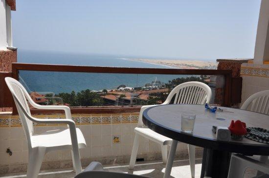 Corona Roja - Playa del Ingles Foto