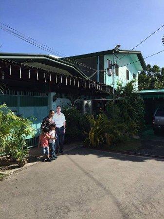 Explore, unwind and visit Duterte's city! Package 1 – Davao city tour 1 - P2,500 Package 2 – Dav