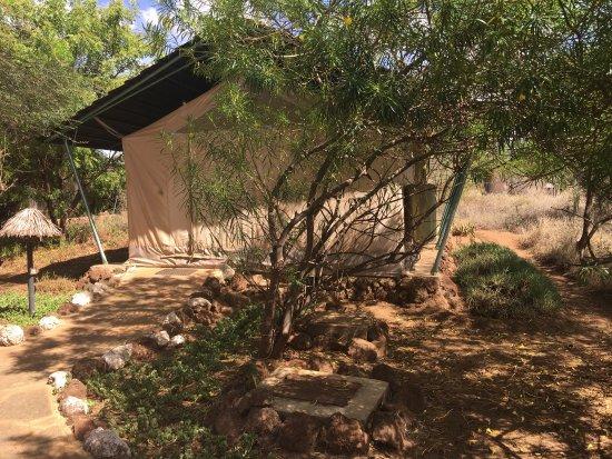 Sentrim Amboseli: photo3.jpg