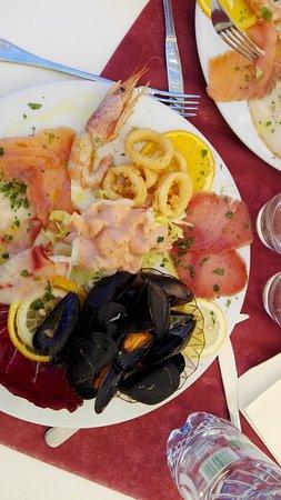 Islas de Sicilia, Italia: IMG-20170423-WA0011_large.jpg