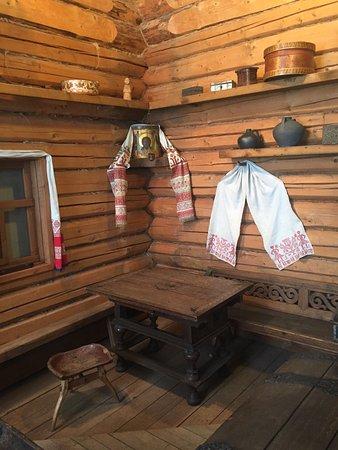 Российский этнографический музей: photo0.jpg