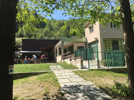 Taceno, Italia: photo3.jpg