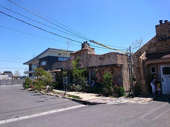 Kaizu, اليابان: DSC_0018_large.jpg